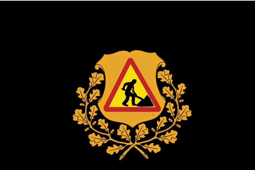Toomas Alatalu | Riigireformijad sõidavad jälle rahvast üle