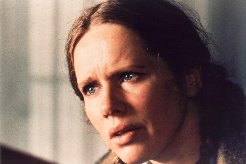 PÖFFi elutööauhinna saab Liv Ullmann