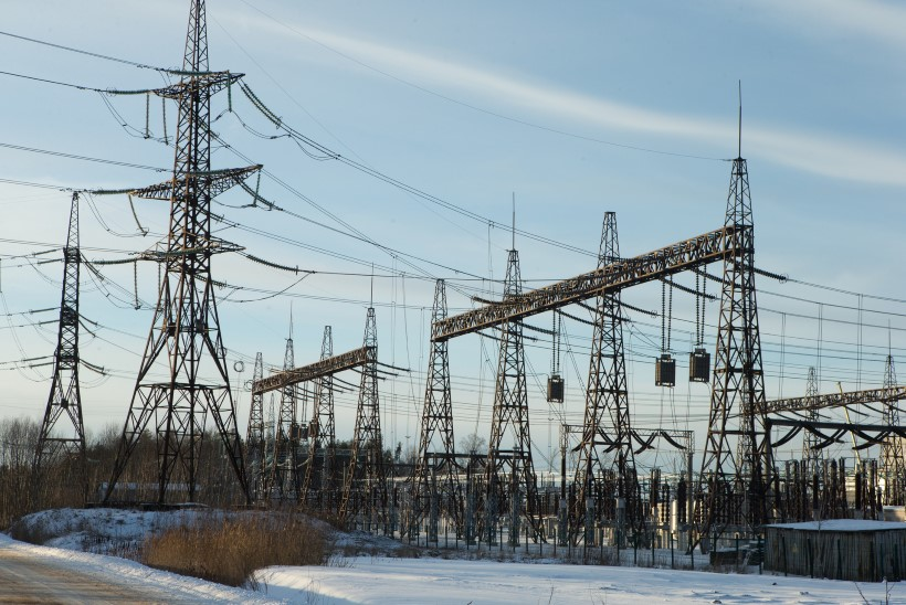 ELEKTRIMÜÜJAD: Alexela Elektri kombel fikseeritud hinna tõstmine on kliendi petmine
