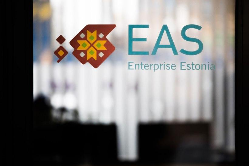 Prokuratuur andis kohtusse EAS-ilt raha välja petnud kelmid
