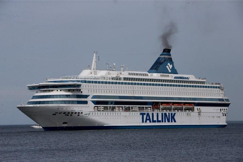 Erakonnad suhtuvad leigelt Soome kolinud eestlastesse