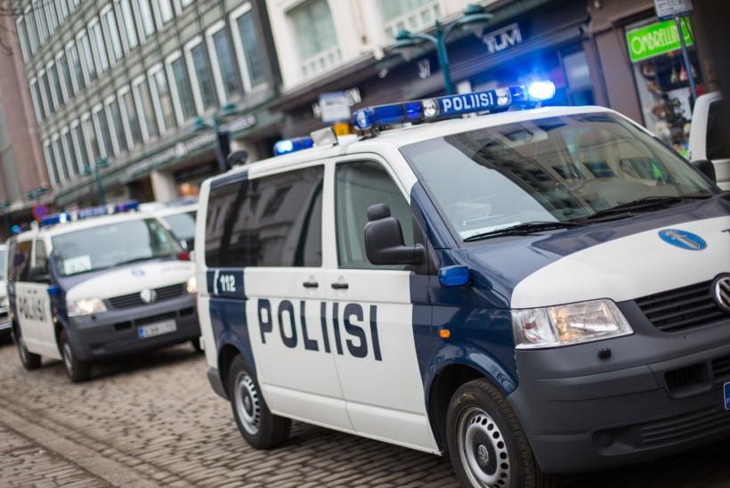 Soome kohus võttis rahvuskaaslase tapmises kahtlustavad eestlased vahi alla