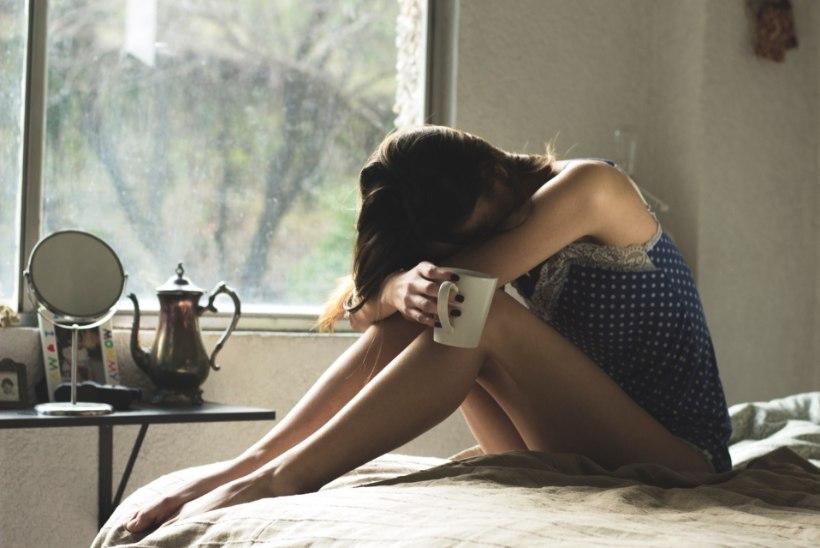 9 nippi, et migreeni ära hoida