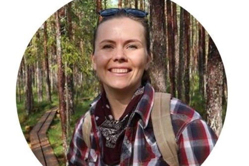 VIDEO | Unistus sai teoks! Eesti neiu pääses ihaldatud polaarmatkale