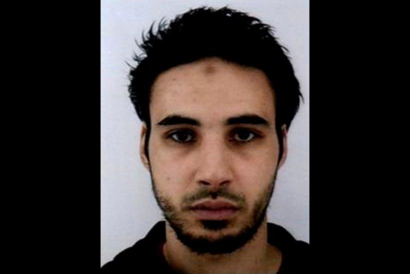 Prantsuse politsei tabas jõuluturu tulistaja, terrorist on surnud