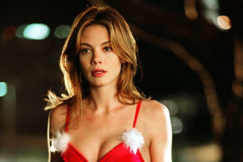 Tüüpilistest jõulufilmidest on villand? Vaata Bondi või Batmanit!