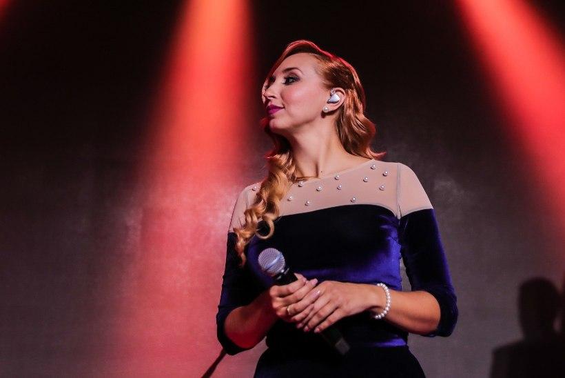 Tanja Mihhailova-Saar: olen alles viimasel ajal oma väärtust õppinud