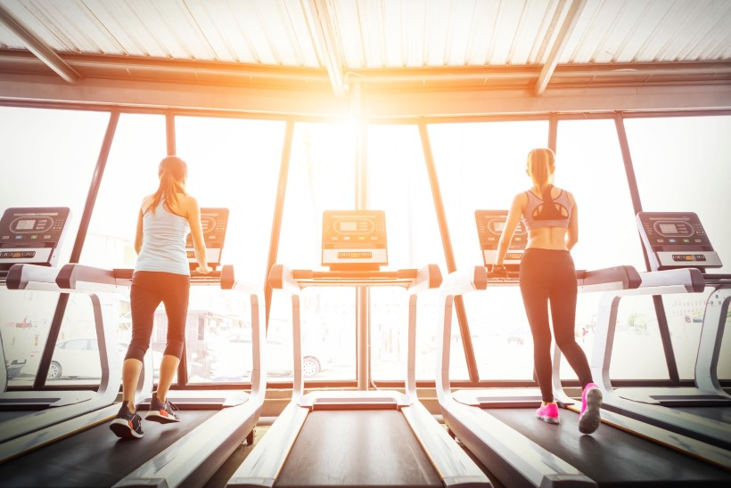 Как похудеть в лице: самые эффективные способы