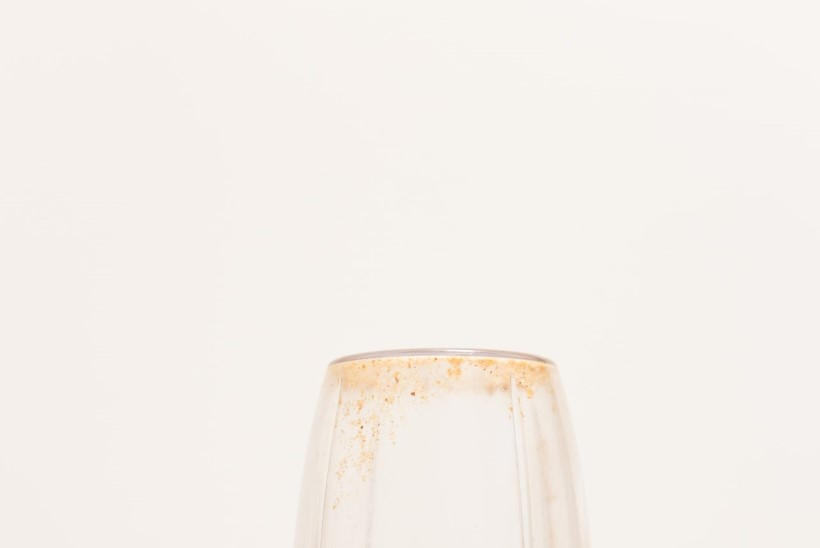KOOLILAPSE KOKAKOOL: Kohupiimaga piparkoogikook