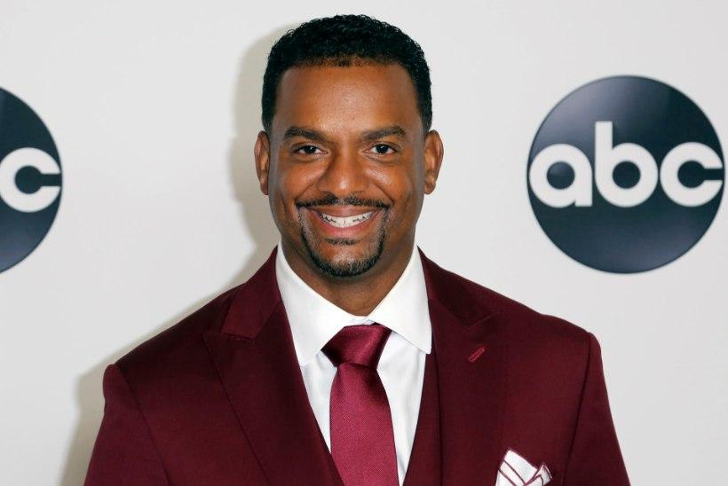 """Will Smithi kunagine ekraanipartner kaebab """"Fortnite'i"""" looja tantsu pärast kohtusse"""