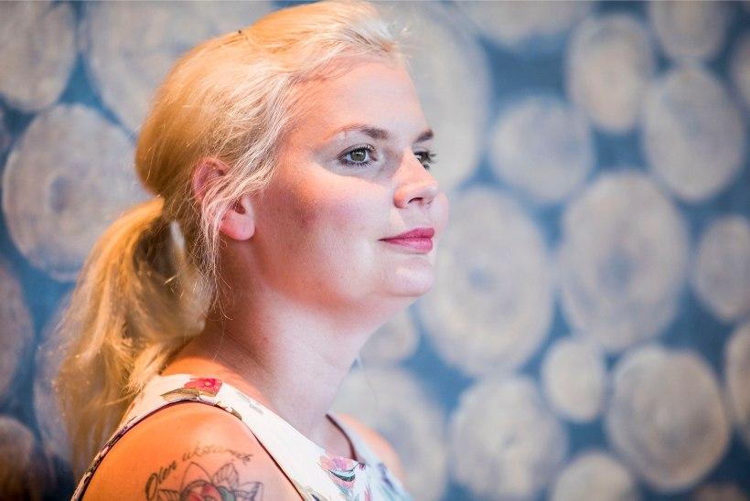 KÄTŠID 2018 | Räppar Nublu identiteet paljastati, Hillar Kohv solvus Anne Veski peale ja Ojuland kakles naabriga
