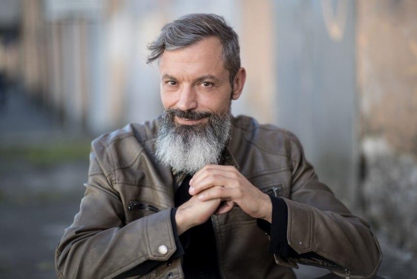 """TELESÜNDMUSTE TOP 2018: skandaalid """"Kuuuurija"""" ümber, vahetuvad saatejuhid ja Owe Peterselli habemeskandaal"""