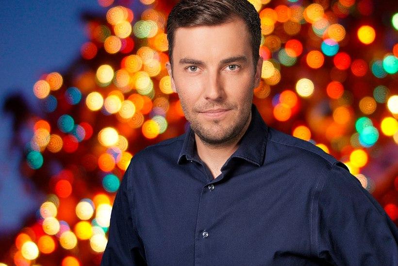 ÜLEVAADE | Kanal 2 rõõmustab pühade ajal jõuluklassika ja kodumaiste muusikutega