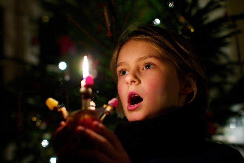 """""""Püha öö"""" sündis tänu üleujutusele ja katkisele orelile, """"Oh kuusepuu"""" noomis truudusetut kallimat"""