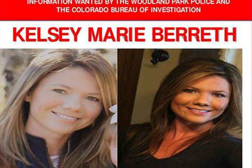 Politsei süüdistab kuu aega teadmata kadunud naise kihlatut tema mõrvas