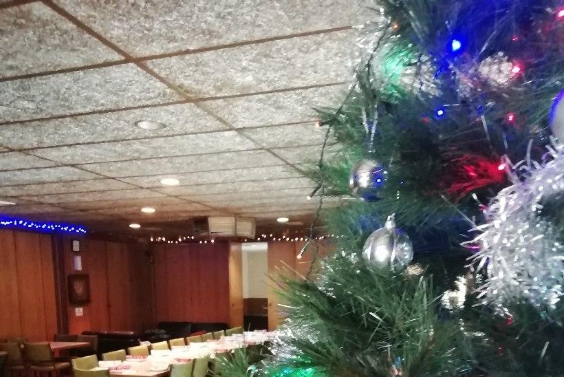 GALERII ja ÜLESKUTSE | Saada foto oma jõulupuust