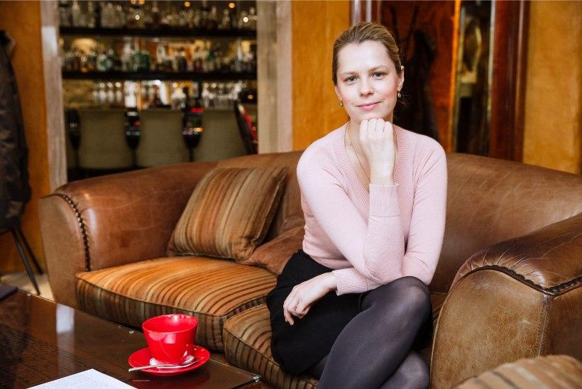 Katrin Lust: olen kohtuskäimisele kulutanud üle 6000 euro ja kulud kasvavad