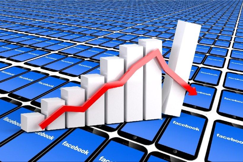 ESL-i lukratiivne tehing Facebookiga osutus hoopiski komistuskiviks