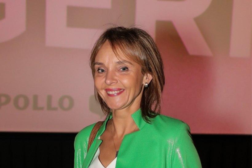 MÄLUMÄNG | Palju õnne, Elina Reinold!
