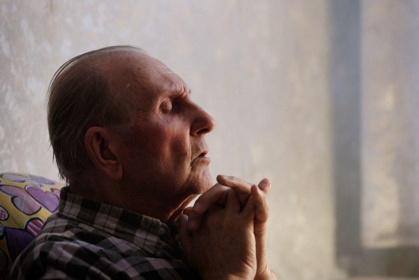Paul Poomi kasuisa: ära kunagi kurja tasu kurjaga, vaid võida kuri heaga
