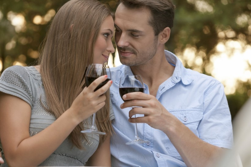 ABIELU KÕRVALTOIMED: 7 võimalust, kuidas mees teeb naise haigeks