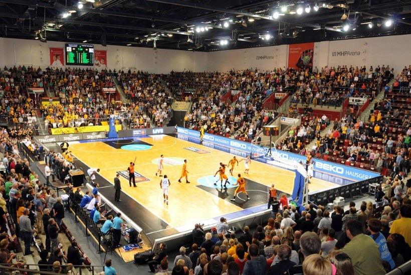 ÕL LUDWIGSBURGIS | Hull nimekiri: Saksamaa kossukoondis on valikmänge pidanud rohkem kui 20 linnas!