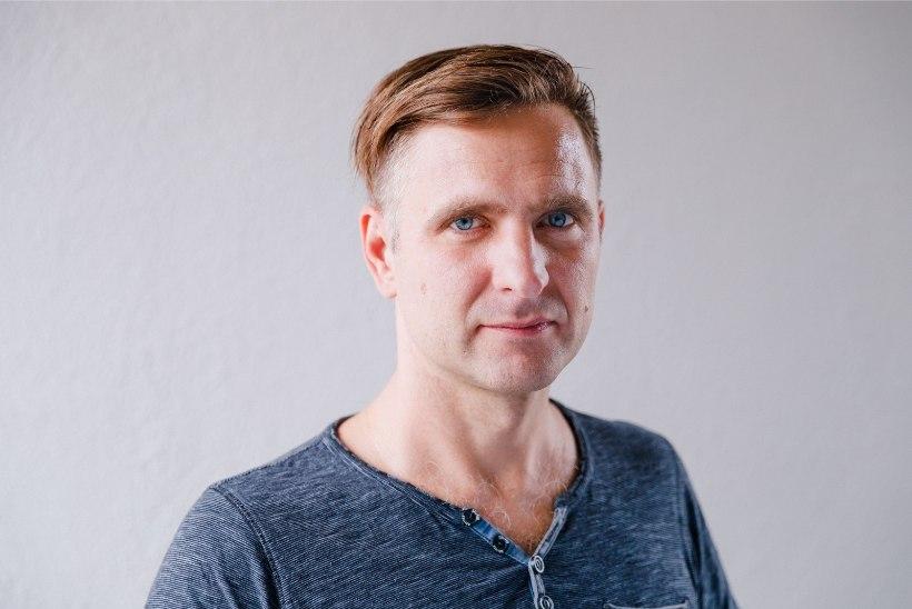 """Raadio 2 rahvas on Tomi Rahula peale pahane, et neid """"Eesti laulu"""" žüriisse ei võetud. Rahula: """"Kindlasti ei olnud see mingisugune avaldus!"""""""