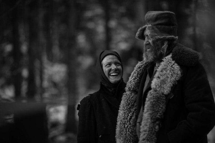 SUUR ÜLEVAADE: kuidas läheb Eesti linateostel välismaises filmilevis?