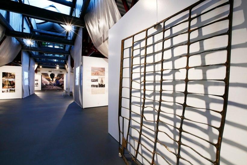 FOTOD | Selgusid Eesti Arhitektuuripreemiad 2018 laureaadid