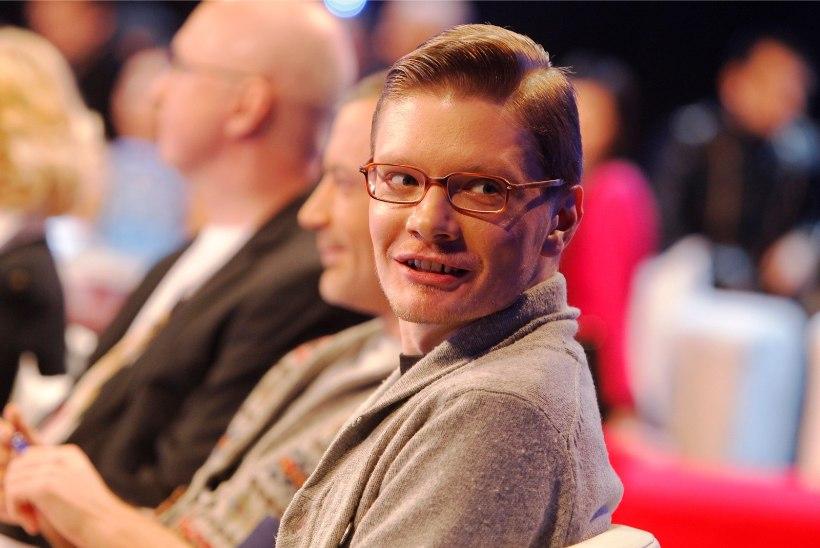 Mart Niineste: Buzzcocksi Eestis esinemine jäi Pete Shelley privaatsusvajaduse taha pidama