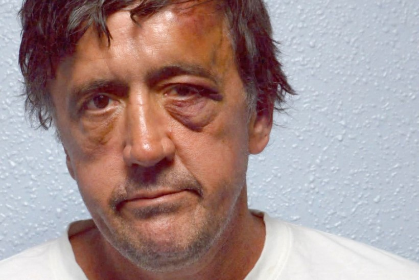Londoni mošee ründaja mõisteti mõrvas süüdi