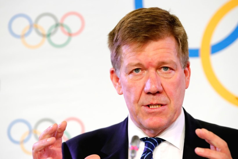 ROK lubab: uus tehnoloogia püüab dopingupatuseid veelgi efektiivsemalt