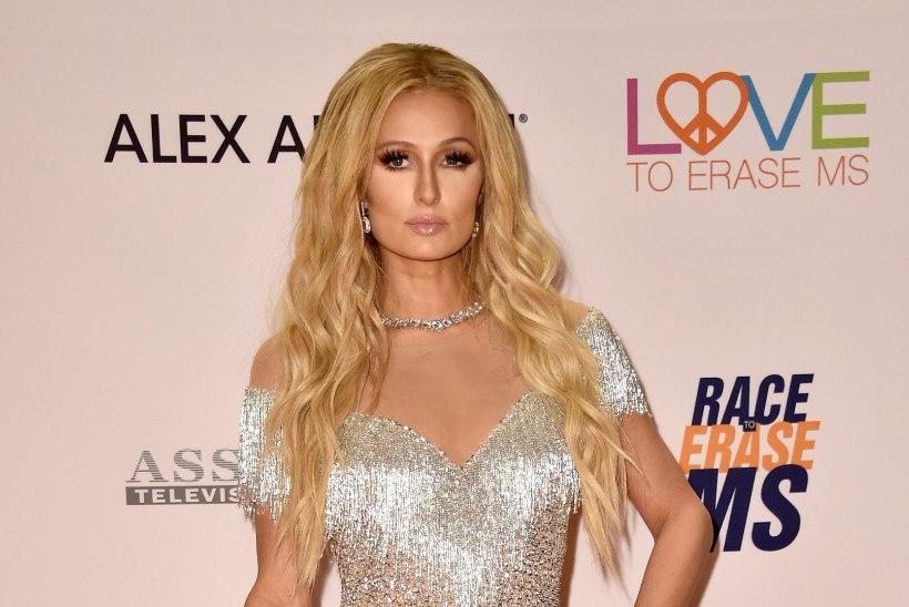 MÄLUMÄNG | Täna on Paris Hiltoni sünnipäev. Kui hästi tunned teda ja teisi Hollywoodi seltskonnategelasi?