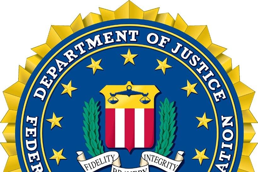 FBI ja CIA hoiatasid ameeriklasi Huawei telefonide eest