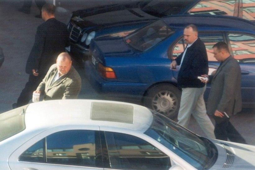 Vahistatud ärimehe Hubert Hirve kohtuvaidlused: kiiruseületused ja võitlus meedias ilmunud väidetega