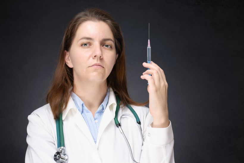 GRIPP: millal otsida abi arstilt?