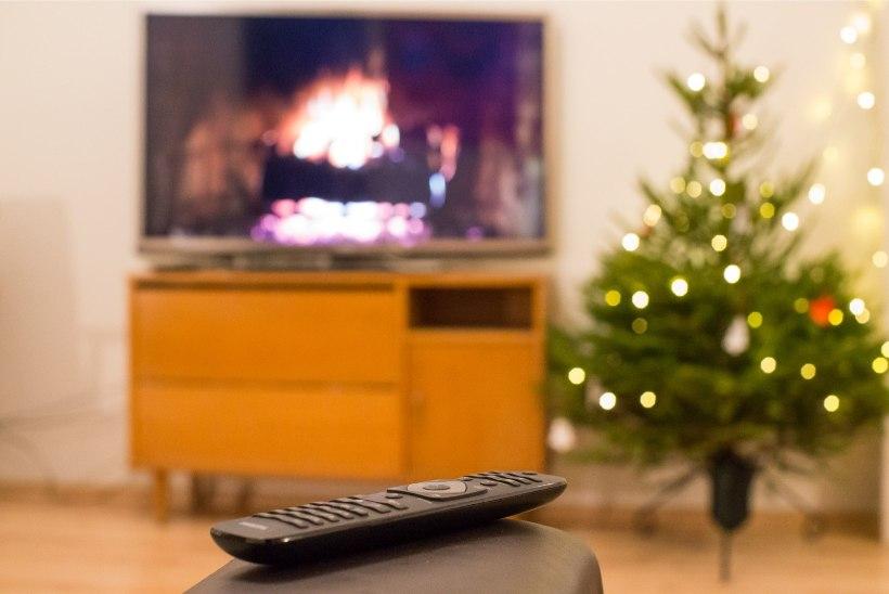 Eesti reklaamituru maht ulatus mullu esmakordselt üle saja miljoni euro