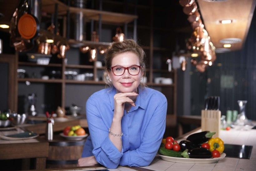 Venemaa arvamusliider gastronoomias kiidab Eesti kööki