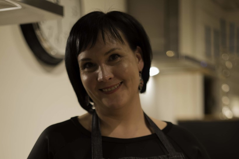 Tänapäevane Eesti köök: kilu käib kokku hernekreemiga ja verivorst rabarberiga