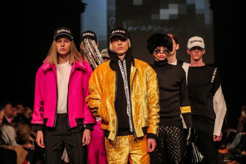Eesti moe tähtsündmus Tallinn Fashion Week naaseb kevadel uues kuues