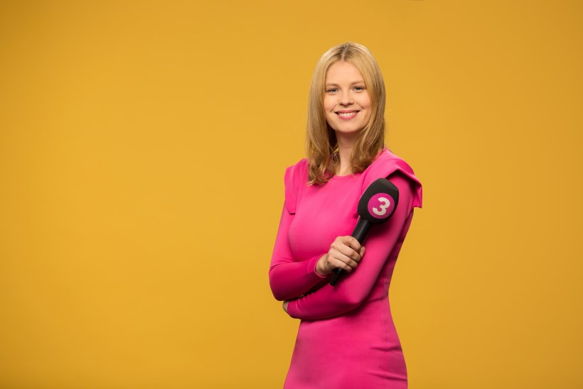 SUUR ÜLEVAADE: mida toob kevadhooaeg TV3 ekraanile?