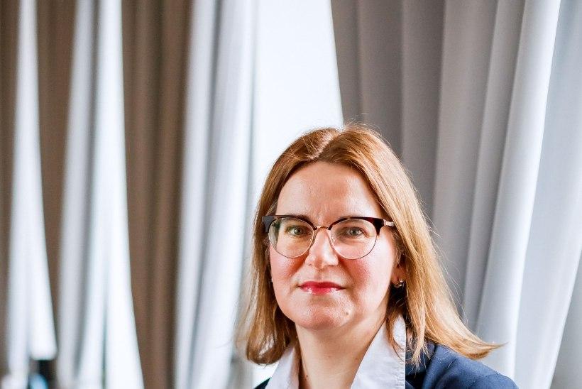 Liisa Pakosta | Ärme loobi üksteist poriga