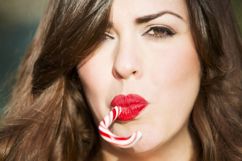 MILLEST MÕTLED SINA? 10 mõtet, mida naised suuseksi ajal peas veeretavad