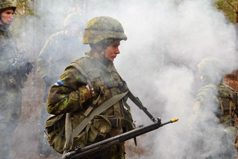 TV3 näitab vabariigi aastapäeval häid Eesti filme