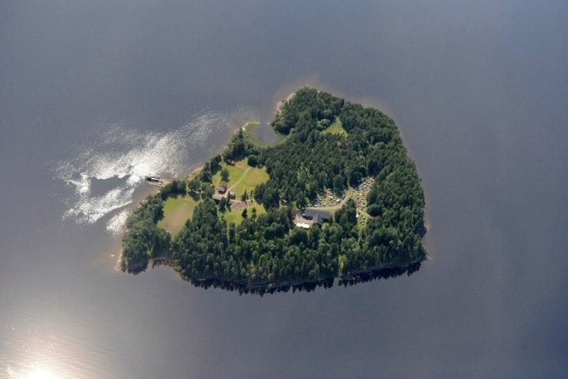 Kas film Utøya saare massimõrvast ületab hea maitse piiri?