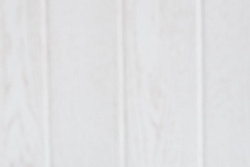 Suupisted sünnipäevalauale: Sprott vutimuna embuses