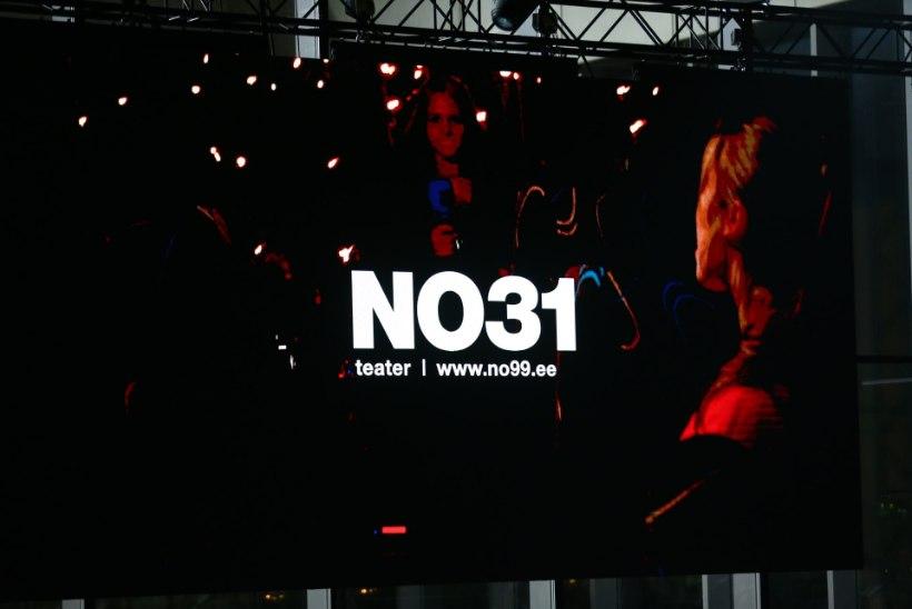 GALERII | ANNA TEADA! Kuidas meeldis sulle teater NO99 lavastatud EV100 mängufilm?