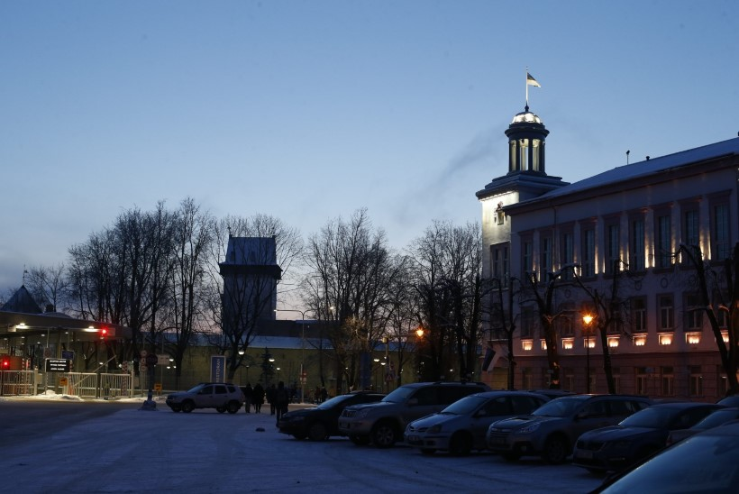 BLOGI JA GALERII | Palju õnne, Eesti! Loe kokkuvõtet päeva tipphetkedest!
