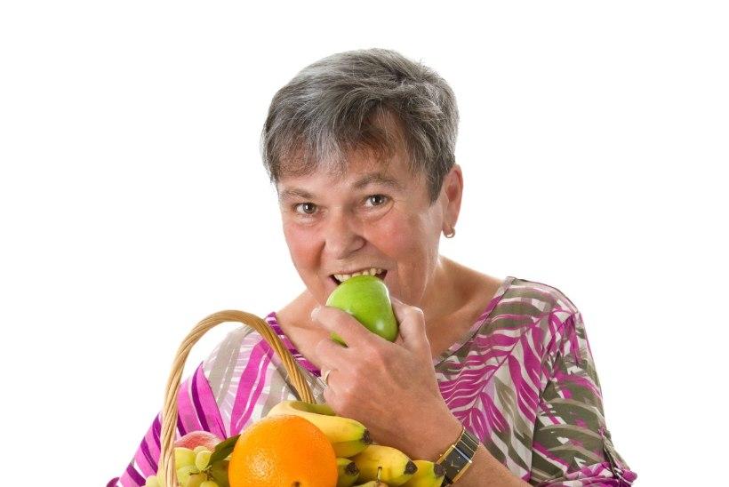 Kas sa tead, millised toidud vähendavad depressiooniriski?