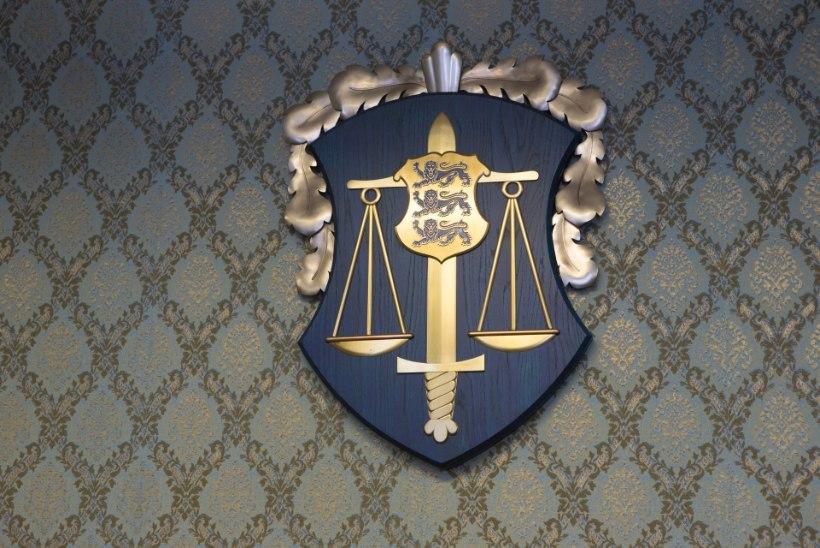 Kohus tagastas Tallinna Sadama kriminaalasja süüdistusakti prokuratuurile